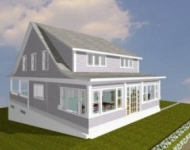 oceancottage cad final1