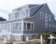 oceancottage finished right