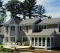 Shingle Style - Rear - Photo1