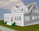 oceancottage cad beachside