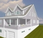 oceancottage cad right