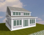 oceancottage cad beachside3a