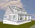 oceancottage cad finaly