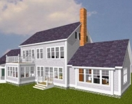 riversedge cad rear2