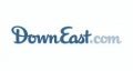 down east maine logo