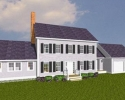 riversedge cad front